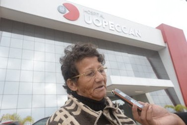 Estado garante R$ 30 milhões por ano ao Hospital do Câncer de Umuarama