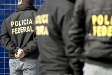Douradina vive clima tenso às vésperas das eleições
