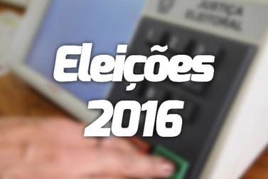 """Eleição para vereador é proporcional e terá """"nota de corte"""" neste ano"""