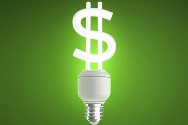 Energia deve ficar mais barata a partir de abril com bandeira verde
