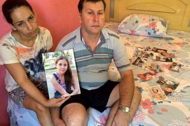 Família autoriza doação de múltiplos órgãos de menina de apenas 10 anos