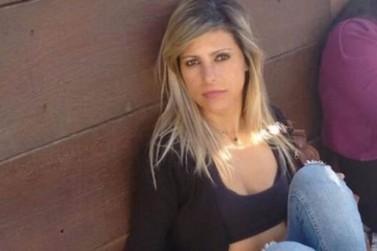 Família oferece R$ 5 mil por informações que levem ao paradeiro de jovem