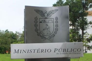 Hospital de Cidade Gaúcha deve passar por ajustes para garantir atendimento dentro das normas sanitárias