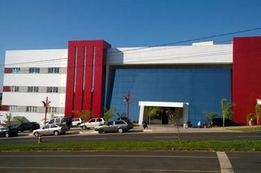 Hospital do Câncer de Umuarama iniciará atendimento em 11 dias