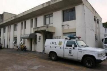 IML não conseguirá apresentar projetos dentro do prazo da Vigilância Sanitária