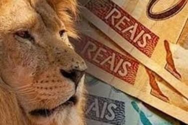 Imposto de Renda 2016 terá novas regras