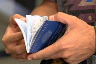 Mais de 1 milhão de paranaenses têm direito a receber abono salarial