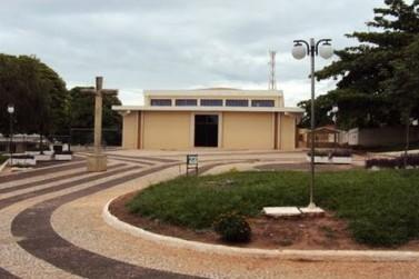 Manutenção em reservatórios afeta abastecimento em Ivaté e Herculândia