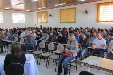 Ministério Público de Cidade Gaúcha passará a fazer atendimentos em quatro municípios a partir de agosto