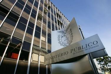 Ministério Público do Paraná abre concurso com salário de R$ 24 mil