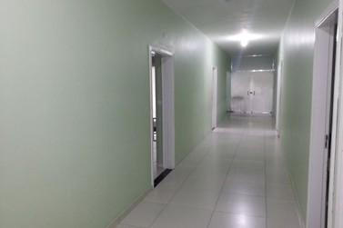 MP-PR firma termo de ajustamento de conduta para que município de Rondon regularize hospita