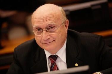 Nem todos os juízes e procuradores são Sérgio Moro e Deltan Dallagnol, diz Serraglio