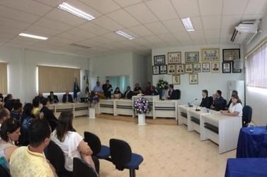 Nivaldo do Mercado assume prefeitura de Ivaté para dar continuidade ao bom serviço