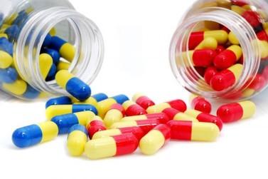 Novas regras para venda de medicamentos