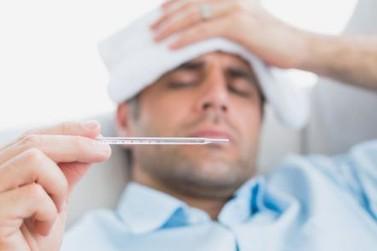 Paraná já registrou 38 casos de influenza; maior parte causada pelo vírus tipo A