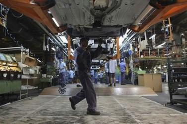 Paraná tem o pior desempenho no emprego dos últimos 23 anos