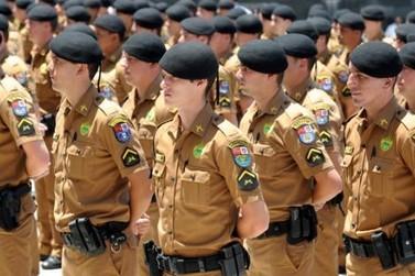 Polícia Militar receberá capacitação para abordagem a pacientes psiquiátricos em surto