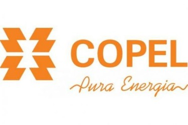Copel dá dicas sobre prevenção