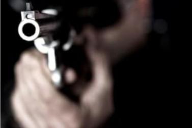 Em Pérola jovem de 24 anos é alvejado por disparos de arma de fogo e está na UTI