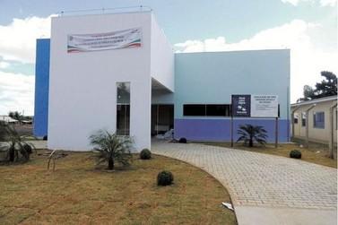 Secretário da Saúde do Paraná inaugura hoje a UBS de Maria Helena