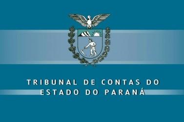 TCE-PR investiga prefeito por nomear a esposa para cargo em Nova Olímpia