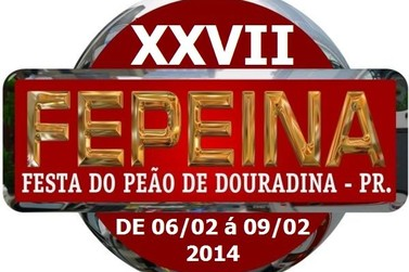 Critérios e Premiação das torcidas da Fepeína 2014, monte já a sua