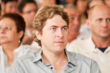 Emenda do deputado Zeca Dirceu beneficia agricultores de Douradina