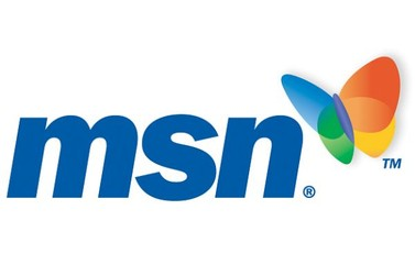 Microsoft encerrará o MSN no dia 15 de março