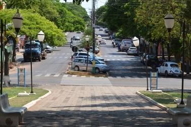 Todos os Municípios da Região gastam mais do que arrecadam com exceção apenas Douradina