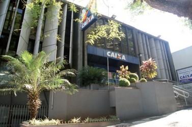 Caixa pretende expandir em 20% o crédito imobiliário