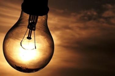 Com medo do fim do mundo, moradores entram em pânico durante queda de energia no Norte Pioneiro