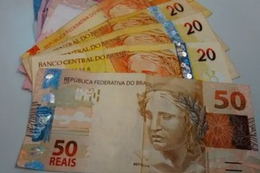 Nove em cada 10 famílias do Paraná estão endividadas, aponta estudo