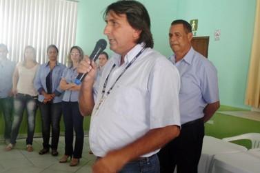Assinatura de contratos garante conquista da casa própria para 120 famílias de Douradina
