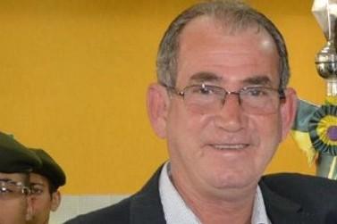 Prefeito de Terra Rica é afastado do cargo após condenação por fraude