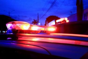 Produtos contrabandeados do Paraguai são interceptados em Tapejara