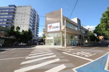 Resolução sobre abertura de hospitais de Umuarama foi um equívoco, diz secretário