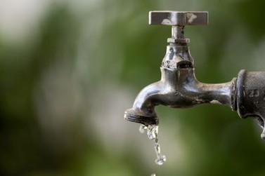 Substituição de Hidrante irá afetar abastecimento de água em Douradina