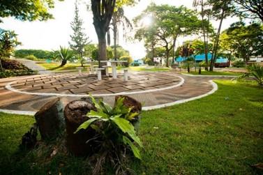 Temperaturas baixas e tempo estável devem marcar semana em Douradina