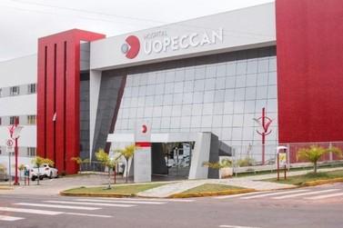 Uopeccan fecha ano com quase seis mil exames de mamografia e 1,3 mil cirurgias