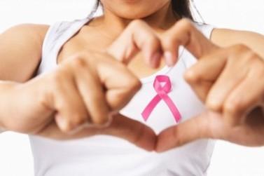 Uopeccan oferece mamografia gratuita para mulheres de Umuarama e região