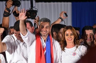 Relação com Paraguai não deve mudar na Itaipu após posse de novo presidente