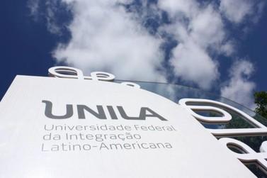 UNILA está com inscrições abertas para curso de gestores culturais