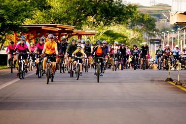 Com data marcada, próximo Circuito de Ciclismo terá o dobro de vagas