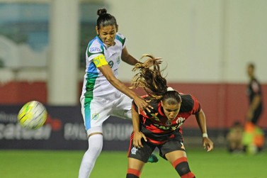 Foz Cataratas recebe o Flamengo nesta quinta-feira no Estádio Pedro Basso