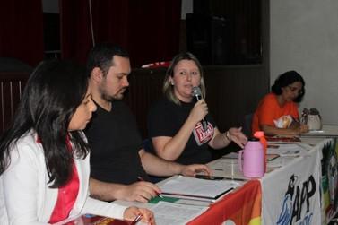 Foz do Iguaçu recebe etapa regional do III Encontro Nacional da Educação