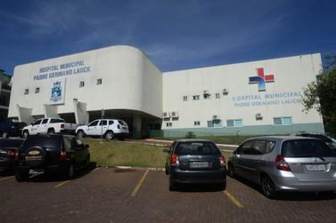Hospital Municipal suspende cirurgias eletivas por conta da greve