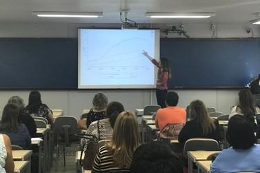 Pesquisa da Unila analisa os bons resultados na prova do Ideb nas escolas