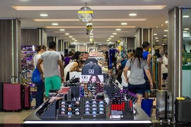 Saldão Fashion da S.A Shop tem descontos imperdíveis de até 70%; confira