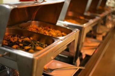 Sushi Hokkai prepara cardápio especial com mais de 40 opções no Ramadã
