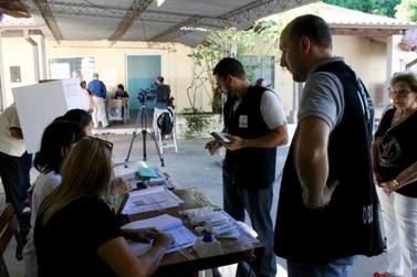UNILA e Parlasul desenvolvem ferramenta para observação eleitoral